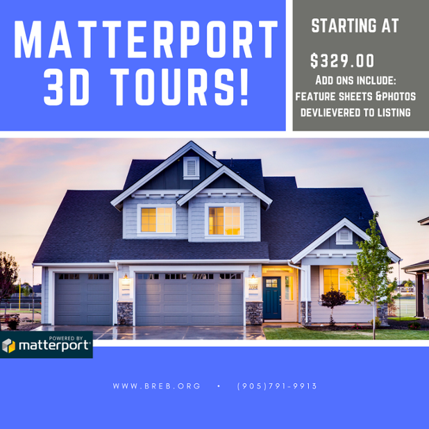 matterport 3d tours! (1).png