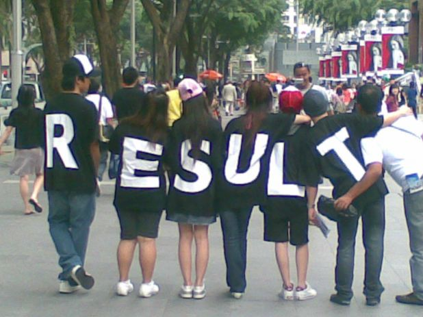 2008-gce-o-levels-results.jpg