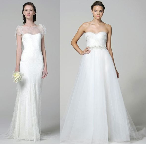 marchesa dresses.jpg