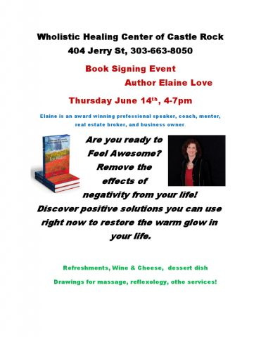 June 14 book signing.png