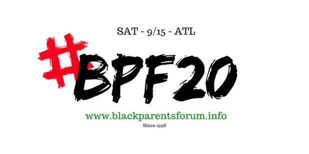 #BPF20 (9).jpg