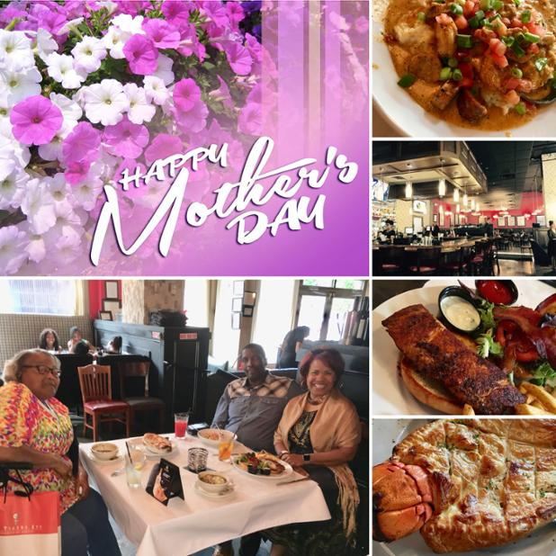 Mother's Day Collage.JPG