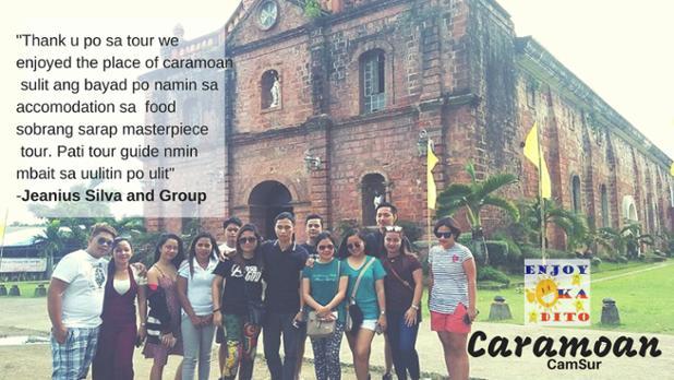 Caramoan Tour Package Testimonial for EK.jpg