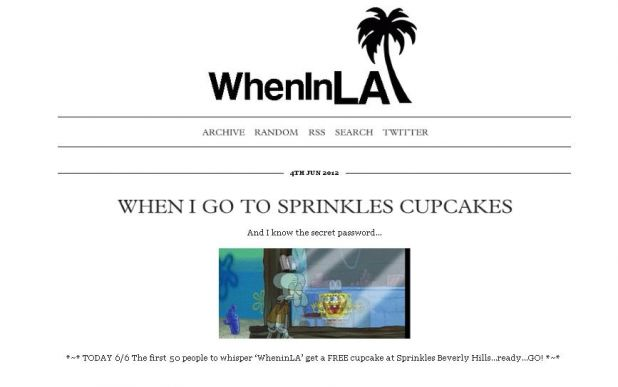 sprinklesGIVEAWAY.jpg