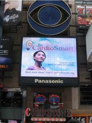 Times Square Billboard.jpg