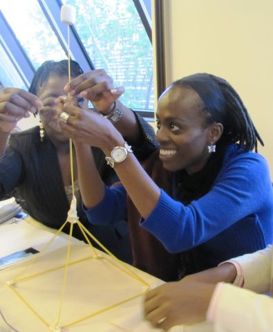 Marshmallow Challenge 2.jpg