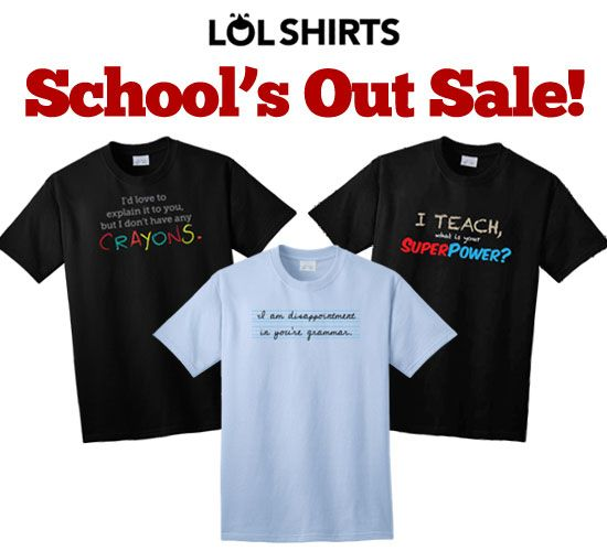 June-5-Schools-Out-Sale-LOLShirts-Newsletter.jpg