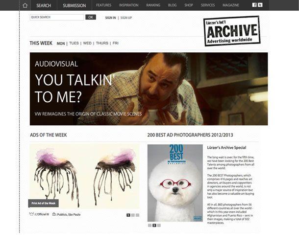 Archive_4junho12-site.jpg