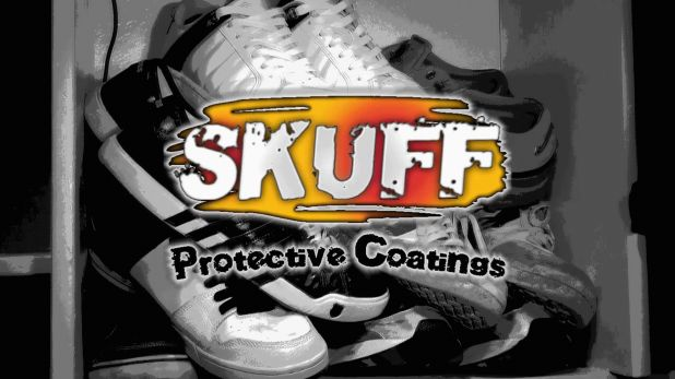 This Is SKUFF.gif