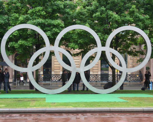 Olympic Rings.jpg