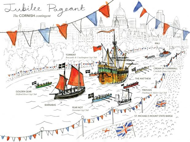 jubilee-pageant-cornish-contingent-v4.jpg
