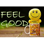 feelgood_ad_cover.png