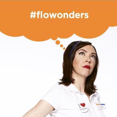Flo Wonders.jpg