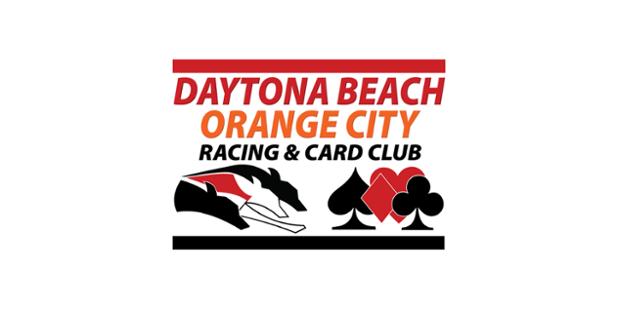 Orange-city-Daytona-Beach-Combo-logo (1).png