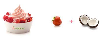 yogurt_strawberry_4.jpg