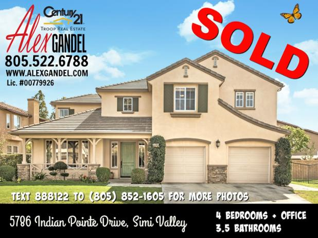 Indian Pointe Dr. Sold.jpg