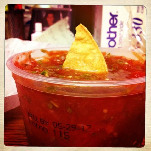 salsa shark.jpg