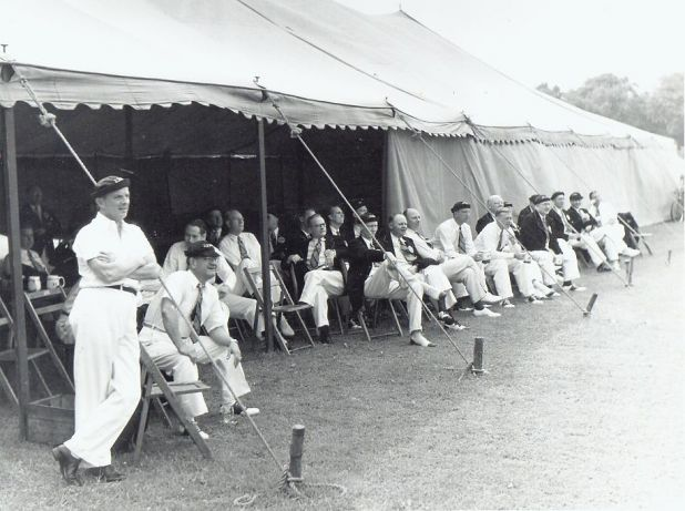 co1923beertent25th.jpg