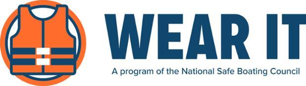 NSBC-WearIt-logo-horiz.jpg