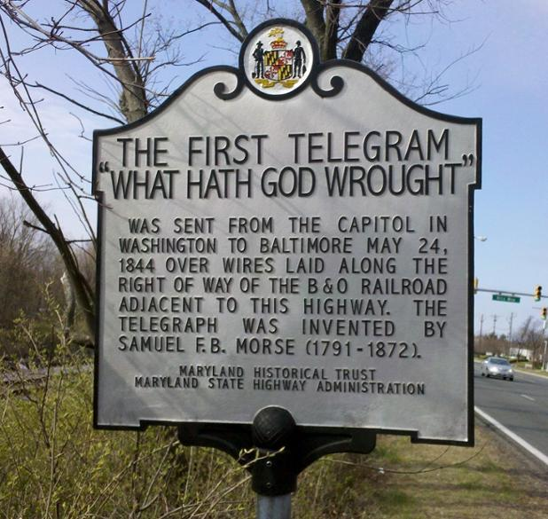 MD_Historical_Marker_First_Telegram.jpg