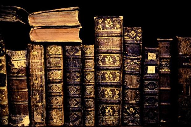 old-books.jpg