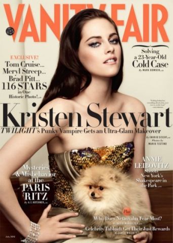 thumbs_kristen-stewart-vanity-fair-july-2012-01.jpg