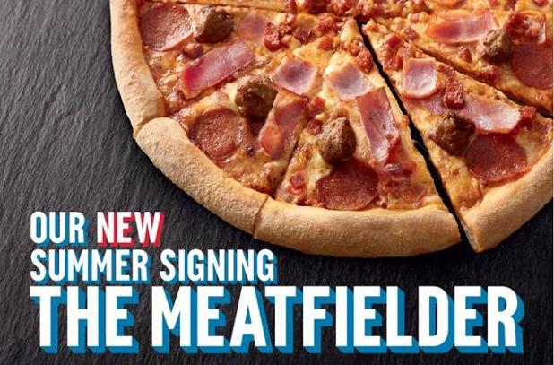 meatfielder.jpg