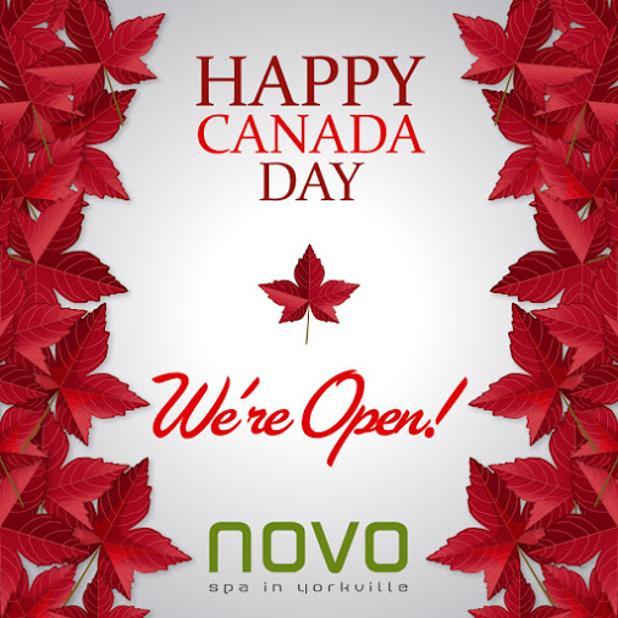 Canada-Day-2018.jpg