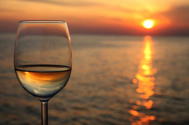 stock-wine-glass-sunset.jpeg