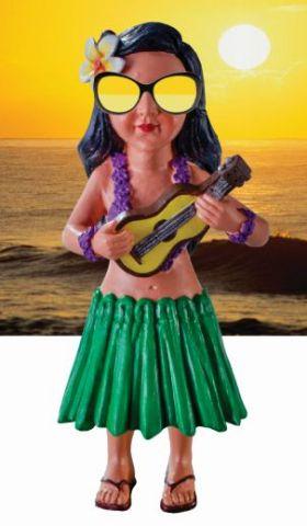 Hula Girl Ukelele.jpg