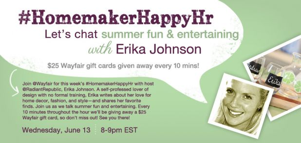 #HHH Erika Johnson 6.13.jpg