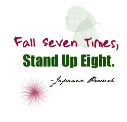 fall 7 times stand up 8.jpg