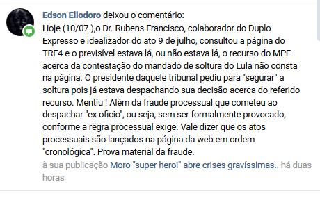 Screenshot_2018-07-10 Notícias.png