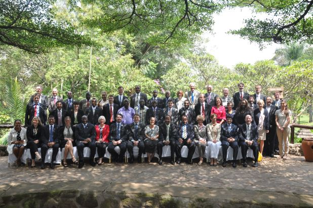 Nairobi-InternationalDialogue-2012.jpg