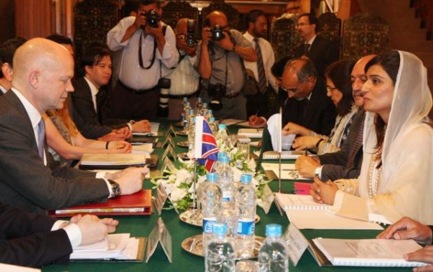 Foreign Ministers' meeting 12 June 2012.jpg