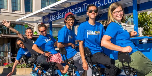 Pedalfest2016-volunteers_horizontal_web.jpg