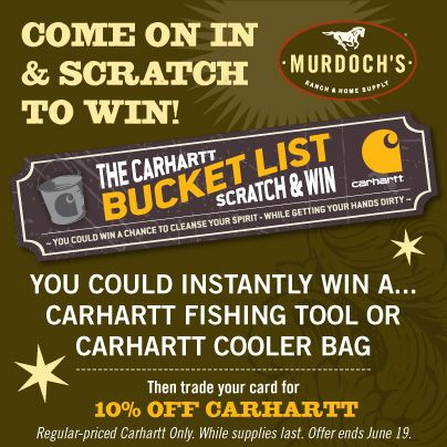 CarharttBucketList404-June2.jpg