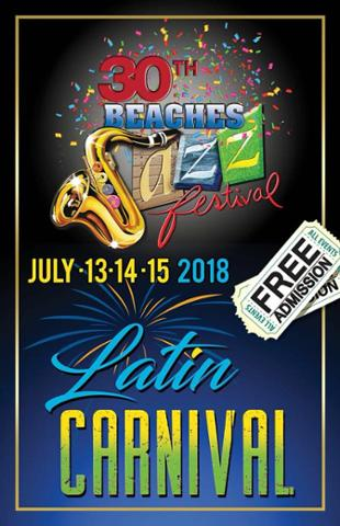 Latin Carnival flyer.jpg