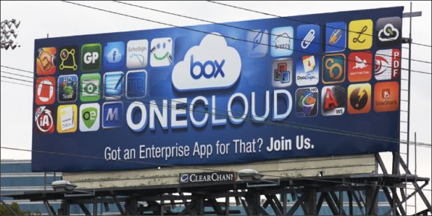 OneCloud.png
