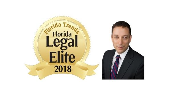 Bradley Rothman - FL Trend Legal Elite - larger.jpg