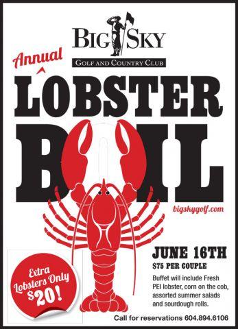 Pique_June7_Lobster.jpg