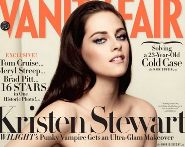 kristen-stewar-vanity.jpg
