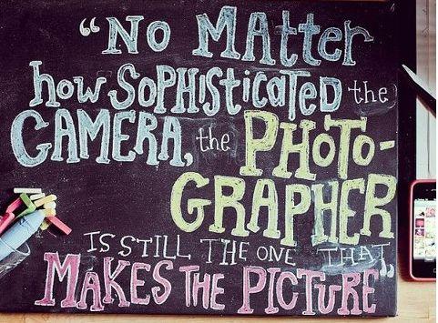 PhotographerMakesPictureChalkboard.png