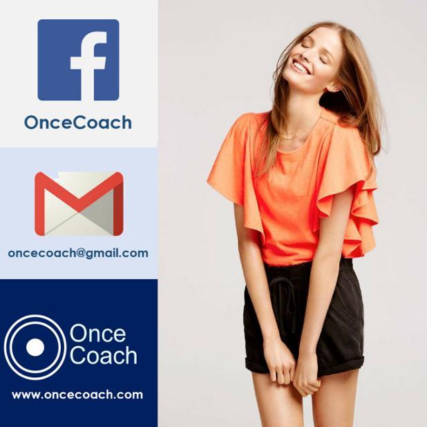 OC_18011.jpg