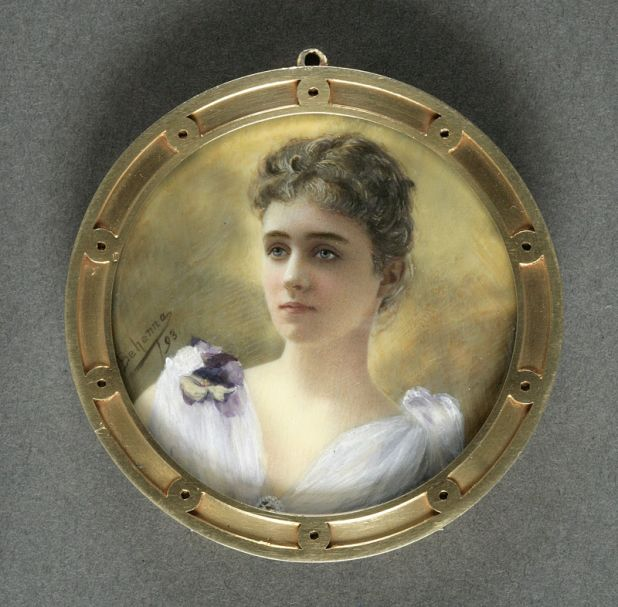 1905_216_MrsElliottRoosevelt_byBehenna.jpg