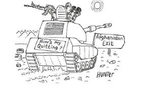 afghanistan.jpg