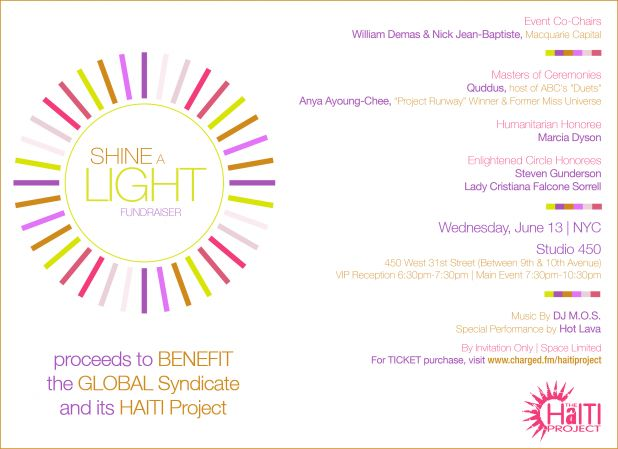 GS_Shine_the_Light_Benefit_Invitation.jpg