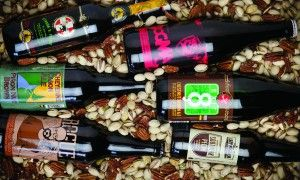 draft-nut beers jun2012.jpg