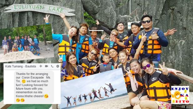 Coron Tour Package Philippines.jpg