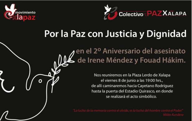Evento Xalapa 8 junio.jpg